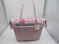 Kate Spade Jae Baby Bag Serendipity Pink Wkru6789