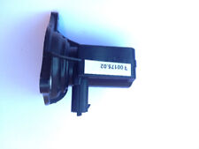 ELECTROVALVULA (7.00175.02) (A 008 153 54 28) (Con Filtro) ORIGINAL PIERBURG.