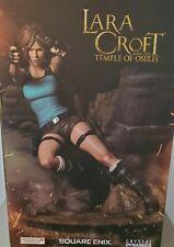 Lara Croft Tomb Raider Temple Of Osiris Prem Format 1/4 Scale LE 186/1000