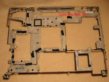 Dell 8600 D800 Laptop Bottom Frame with Antenna