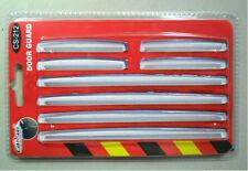Universal Edge Slim Car Door Guard Protector Sticker