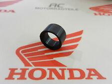 Honda CB 750 Four K7 K8 Dichtung Passhülse Stehbolzen Zylinder Neu