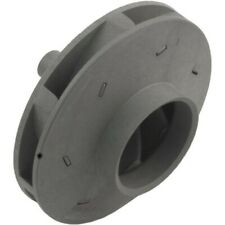 Waterway 310-2350 3Hp Impeller Assembly