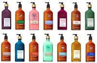 Bath & Body Works Aromatherapy Body Lotion - Free Shipping - Updated 9 May 2019