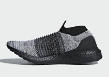 ec8404852 adidas UltraBoost Laceless Athletic Shoes for Men for sale