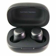 Harman Kardon FLY TWS In Ear True Wireless Headphones - Black