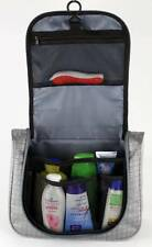 Travel Organizer Accessory Toiletry Cosmetic Make Up Holder Case Wash Bag Pouch