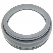 Main Glass Door Seal Gasket for LG WD6003C Washing Machine Washer Dryer