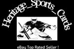 Heritage Sports CardZ