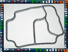 BMW M50 M52 M54 S50 S54 Oil Filter Housing Seal 1719855 11421719855