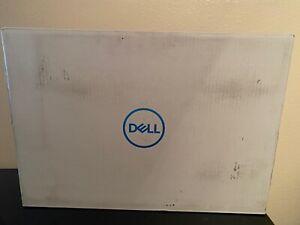"NEW*Dell Inspiron 15.6HD 3000 Series Model:3567 15.6"" Touchscreen Laptop-BLACK"