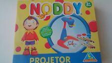 Noddy Proyector