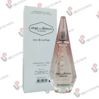 GIVENCHY ANGE OU DEMON LE SECRET 100ML EAU DE PARFUM EDP