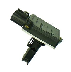 Mass Air Flow Meter Sensor MAF 1998 to 2006 Ford Mazda Mercury OEM 1SDF12B579BA