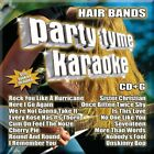 Various Artists - Party Tyme Karaoke: Ha...