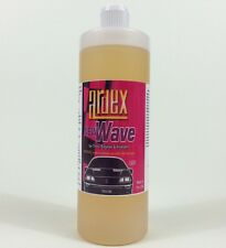 Ardex New Wave Multi Purpose Cleaner 32 oz Auto-Marine-RV-Aircraft DIY