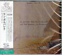 JAN GARBAREK-WITCHI-TAI-TO-JAPAN SHM-CD C94