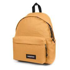 Eastpak Men Travel Daypacks