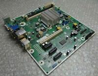 Original Genuine HP 729726-001 MS-7863 VER: 1.1 ProDesk 405 G1 Motherboard