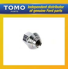 New Genuine Ford Alloy Wheel Nut Fits Most Models x1. 1678260