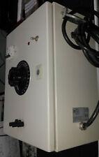 "Transformador Variable ""VARIAC"" TORIVAC 220v-2.5KVA"