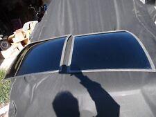 Set 93-02 Chevy Camaro Pontiac Firebird Trans AM T-Top Glass Roof Panel