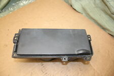 03-09 MAZDA 3 CENTER CONSOLE CUP BP4K 64361 (VN9)