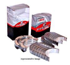 Main & Rod Bearings Set - Chevrolet GMC LQ4 LQ9 LS1 LS2 LS3 4.8 5.3 5.7 6.0 6.2