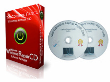 LAPTOP REPAIR COURSE DVD + LEARN & START YOUR OWN PC REPAIR BUSINESS COMPANY