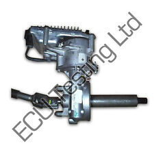 Vauxhall Meriva Power Steering Column Motor ECU