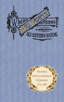 What Mrs. Fisher Knows about Old Southern Cooking (Paperback or Softback)