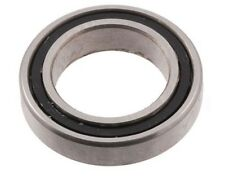 1967 - 1993 Ford Mustang Upper Steering Column Bearing 1 3/16 inch OD