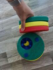 Schwimmflügel Delphin® Kinder-Schwimmscheiben, 6 Scheiben