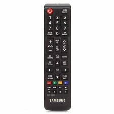 100% Genuine Samsung TV Remote Control FOR UE49K5500AWXXN
