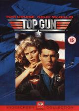 Top Gun DVD (2000) Tom Cruise