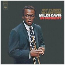 Columbia Jazz Live Recording Music CDs