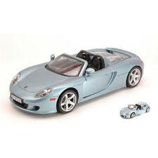 Auto di modellismo statico scala 1:24 per Porsche