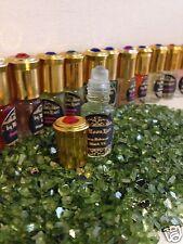 Blk XS Designer Premium Attar Oil Perfume Fragrance by MoonKari