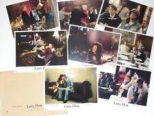 8  Photos cinéma LARRY FLYNT  Milos Forman