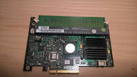 DELL  0FY387 FY387 SAS RAID Controller Card PowerEdge 1950 Adapter PERC 5I