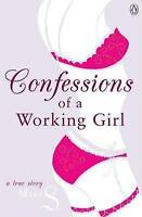 Confessions of a Working Girl, Miss S. | Paperback Book | Good | 9780141032344