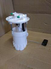 PIERBURG Fuel Tank Sender Unit 7.02550.08.0 RENAULT MEGANE 1.9 DCI 2002-08 MK2