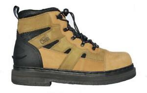 Chota STL Plus Wading Boot