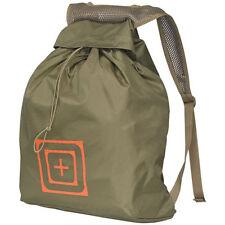 Nylon Lightweight Travel Backpacks