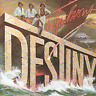 The Jackson 5-Destiny  (UK IMPORT)  CD NEW