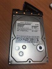 Hard disk HITACHI HDS7210KLA330- Sata3.0 1000 Giga 7200 giri/min.
