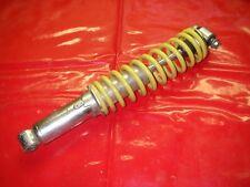 Sospensioni anteriore ammortizzatori Shock Absorber Amortisseur QUAD xiongtai 250