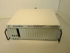 Netcom SMB-1000 Advanced Multi-port Performance Test Simulator W/ (3) SX-7410