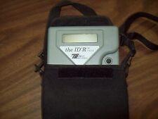 Tempo ID'R Plus 1170-5001