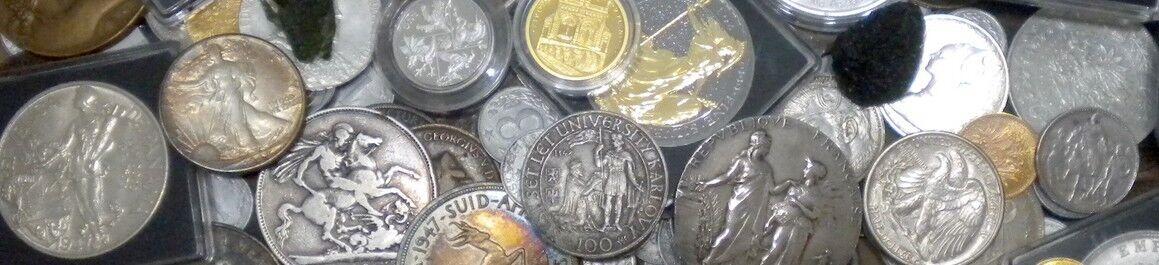 BSS Treasure Chest